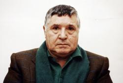 El crimen más atroz del psicópata Totò Riina: la Mafia sí mata niños de 11 años