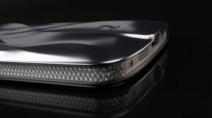 Smartphone, una joya inteligente