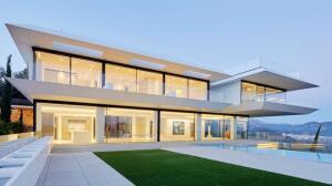 ¿Está en Mallorca la mejor casa del mundo?