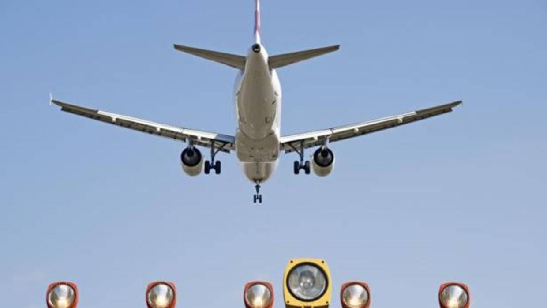 La Asociación Internacional de Transporte Aéreo elige Madrid como su mayor centro de operaciones mundial