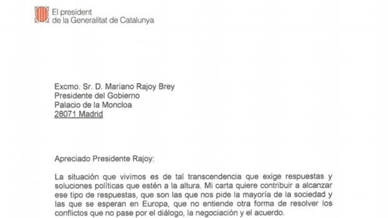 Directo independencia Cataluña: La ANC convoca paros y concentraciones ante las delegaciones del Gobierno