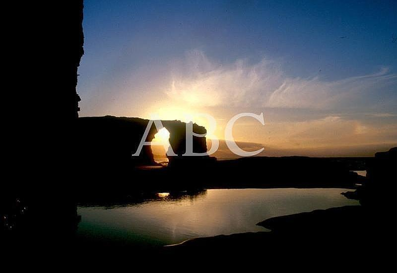 ABCfoto. Fotograf�as de la semana