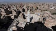 La milenaria capital Patrimonio de la Humanidad que nadie le recomendará visitar
