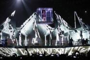 Las mejores fotos del concierto de Justin Bieber en Barcelona