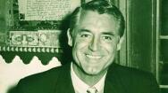 30 años sin Cary Grant