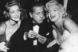90 años del nacimiento de Marilyn Monroe