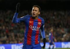 Los 10 futbolistas más valiosos del planeta