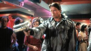 «Terminator», a través de sus cinco películas