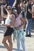 Búscate en el último día del festival No Sin Música en Cádiz