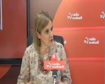 PNV descalifica palabras de Fernández Díaz