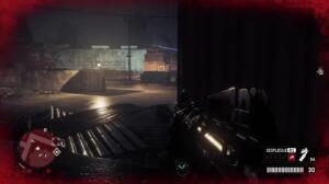 «Gameplay» de «Homefront: The Revolution»