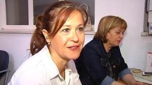 El alcalde de Jun consigue las más de 94.000 firmas suficientes para obligar a la gestora socialista a convocar un congreso