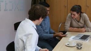 Quora, la herramienta para 'ampliar el conocimiento del mundo'
