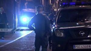 La Guardia Civil detiene a un presunto yihadista en Calahorra (La Rioja)