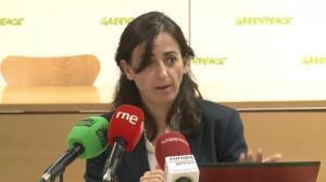 Cerrar las nucleares españolas crearía 300.000 empleos