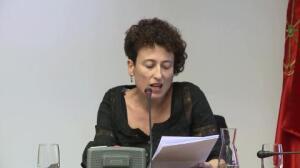 """Familiares de los detenidos en Alsasua se sienten """"indefensos"""""""