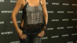Elsa Pataky confirma que trabajará con su marido