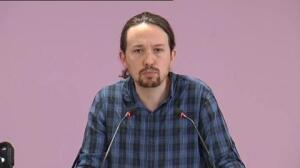 Iglesias propone que Vistalegre II se celebre los mismos días que el congreso del PP