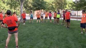 Consejos para empezar en el 'running'