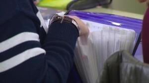 El informe Pisa considera a los docentes la clave del sistema educativo