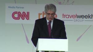 Dastis resalta el papel de España como referente mundial