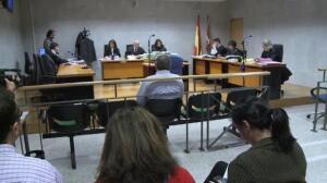 Juzgan al exalcalde de Bakio por presunta prevaricación