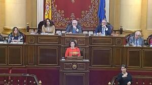 """Santamaría dice que """"Estados complejos"""" necesitan colaboración"""