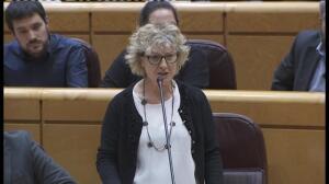 """ERC acusa a Rajoy de ser el """"Señor X"""" que dirige un """"nuevo GAL"""" contra Cataluña"""