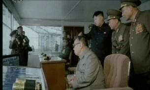 La muerte de Kim Jong-il abre una etapa de incertidumbre en la zona