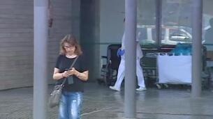 La fiscalía investiga al Hospital provincial de Castellón por facturación irregular