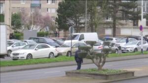 Ataque en Orly: ¿terrorista o colocado?