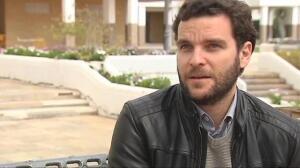 """Los últimos ataques en Europa responden fielmente al llamamiento del Daesh """"para asesinar infieles"""""""
