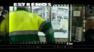 El cine español protagoniza los estrenos de esta semana