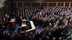 La Casa Blanca advierte sobre el 'Obamacare'