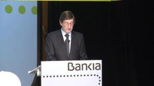 Bankia devuelve más de 127 millones de euros por las claúsulas suelo