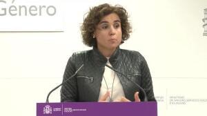 Sanidad lanza campaña contra violencia de género digital