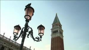 La Policía italiana desarticula una célula yihadista que planeaba atentar en Venecia