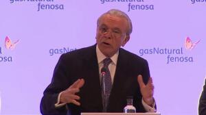 Gas Natural señala que seguirá apostando por Electricaribe