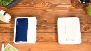 HTC presentará su buque insignia el 16 de mayo