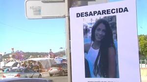 Se cumplen ocho meses de la desaparición de Diana Quer