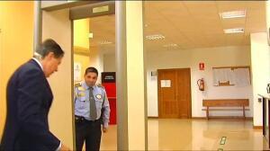 El PSOE preguntará a Zoido en el Senado sobre la operación Lezo