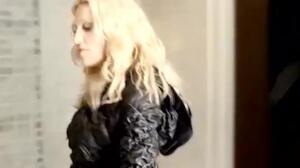 'Blond Ambition', el biopic de Madonna que prepara Universal