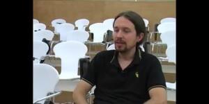Cuando Pablo Iglesias elegía a los tertulianos de 'La Tuerka'