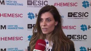 ESIC celebra la XIV edición de 'Hoy es marketing'