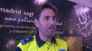 Detenido el histórico butronero David Bote Vargas tras cometer un nuevo robo