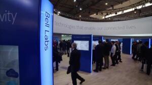 Filtran las primeras imágenes del Nokia 9 y su cámara dual