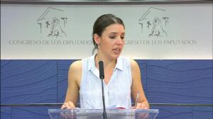 El PSOE quiere que Rajoy comparezca el primero en la comisión del Congreso que investiga la corrupción del PP