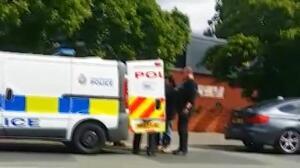 Tres detenidos más por los atentados en Manchester