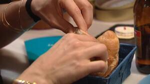 Todo 'Sin Gluten' por el Día del Celíaco