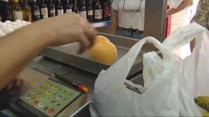 El 20 por ciento de los españoles es obeso